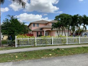 Property for sale at 5197 Pine Tree Drive, Delray Beach,  Florida 33484