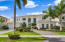 9560 Balenciaga Court, Delray Beach, FL 33446