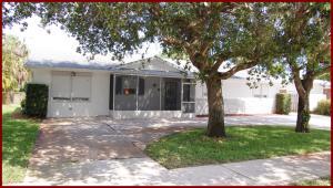940 Prosperity Farms Road, North Palm Beach, FL 33408