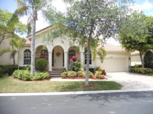8158 Bautista Way, Palm Beach Gardens, FL 33418