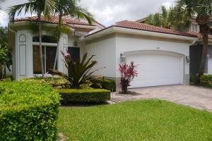1076 Grove Park Circle, Boynton Beach, FL 33436