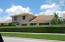 8160 Sandpiper Way, West Palm Beach, FL 33412