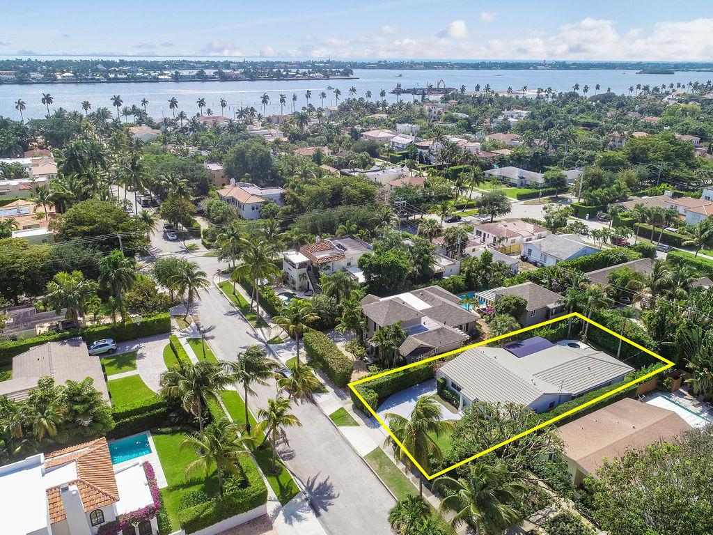 312 Cordova Road West Palm Beach FL 33401
