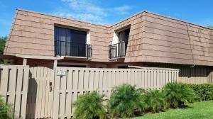 205 2nd Court, Palm Beach Gardens, FL 33410