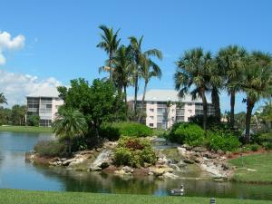 353 S Us Highway 1, F407, Jupiter, FL 33477