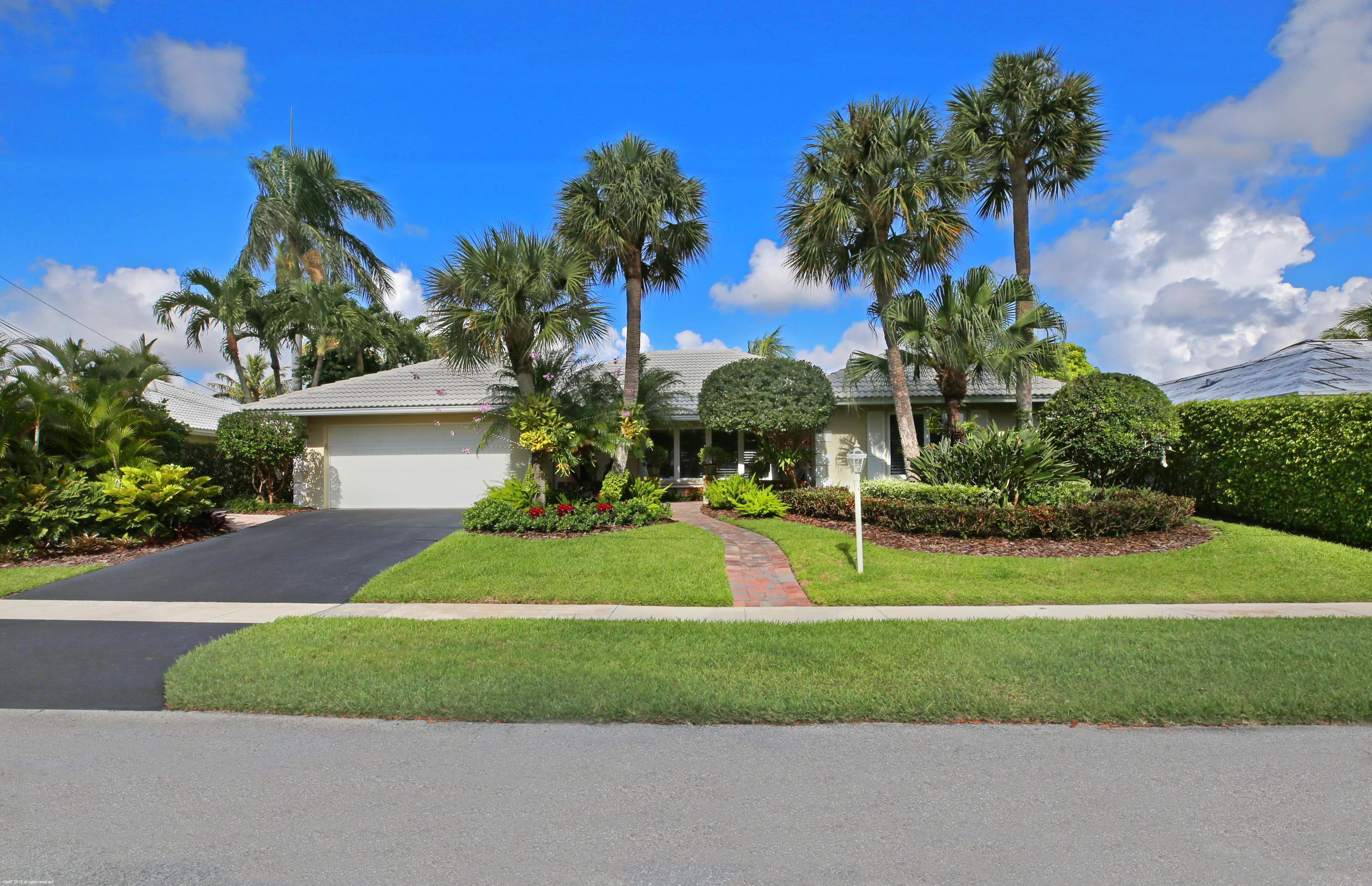Boca Raton- Florida 33486, 3 Bedrooms Bedrooms, ,2 BathroomsBathrooms,Residential,For Sale,Hickory,RX-10530550