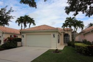 2622 James River Road, West Palm Beach, FL 33411