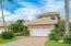 5178 Windsor Parke Drive, Boca Raton, FL 33496