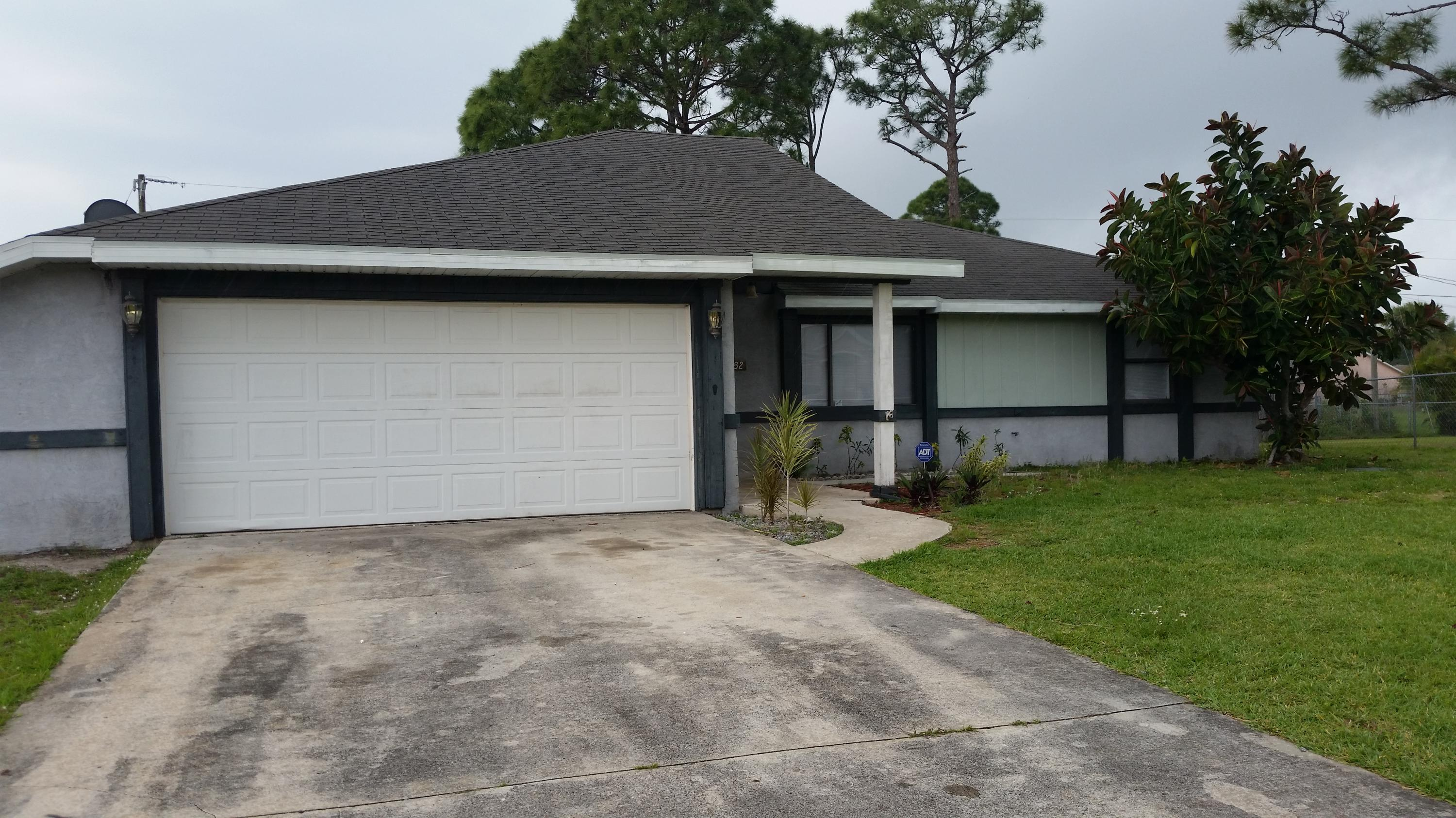 1682 SE Seashore Lane Port Saint Lucie, FL 34983 RX-10527551