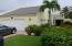 17042 Traverse Circle, Jupiter, FL 33477