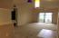 2729 Anzio Court, 108, Palm Beach Gardens, FL 33410
