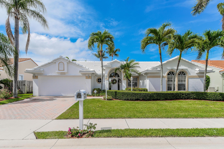 10254 Allamanda Circle Palm Beach Gardens FL 33410