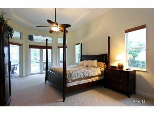 Wellington- Florida 33414, 5 Bedrooms Bedrooms, ,3 BathroomsBathrooms,Rental,For Rent,Equine,RX-10527620