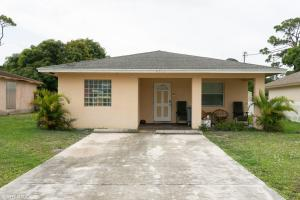 6712 2nd Street, Jupiter, FL 33458