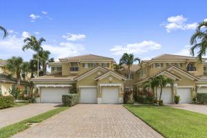 4695 Cadiz Circle, Palm Beach Gardens, FL 33418