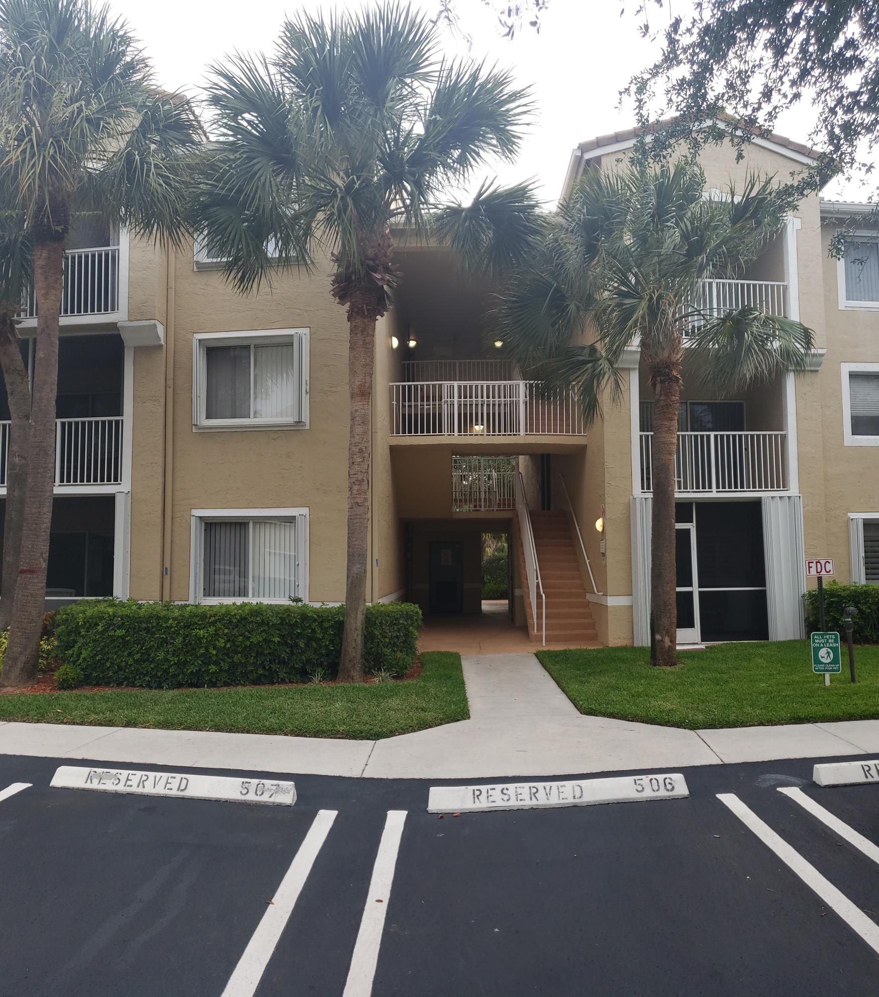 284 Village Boulevard Tequesta FL 33469