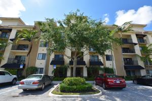 4907 Midtown Lane, 1305, Palm Beach Gardens, FL 33418