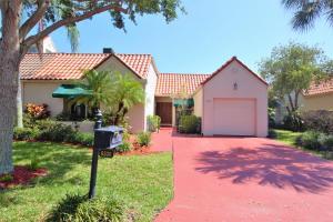 6330 Las Flores Drive, Boca Raton, FL 33433