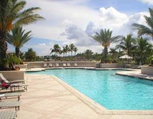 2727 Anzio Court, 202, Palm Beach Gardens, FL 33410
