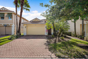 205 Mulberry Grove Road Royal Palm Beach FL 33411