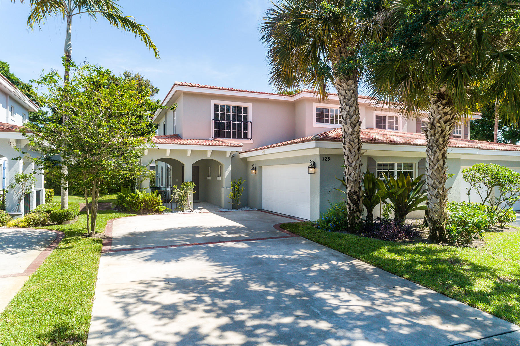 Home for sale in OWL POINTE CONDO Jupiter Florida