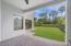 9379 Eden Roc Court, Delray Beach, FL 33446