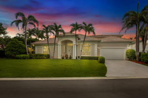 56 Colony Road, Jupiter, FL 33469