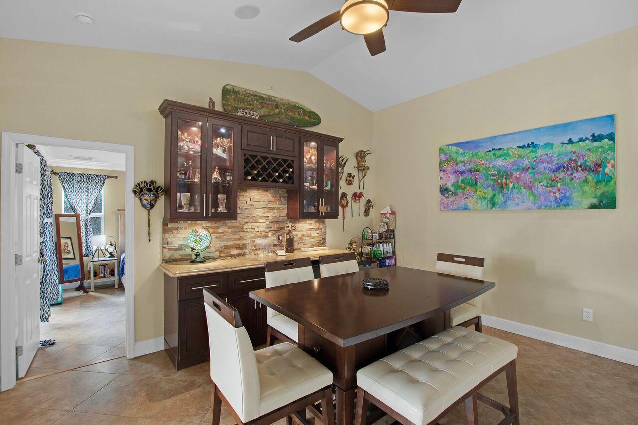 Wellington- Florida 33414, 4 Bedrooms Bedrooms, ,4 BathroomsBathrooms,Residential,For Sale,Horseshoe,RX-10528214