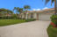 56 Colony Drive, Jupiter Inlet Colony, FL 33469