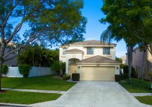 2096 Reston Circle, Royal Palm Beach, FL 33411