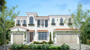 244 Nw 7th Court Boca Raton FL 33486
