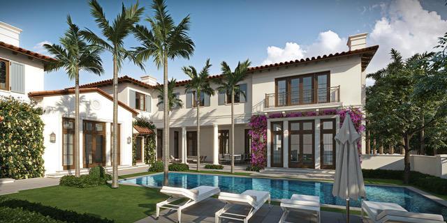 220 Jungle Road, Palm Beach, Florida 33480, ,Land,For Sale,Jungle,RX-10528020