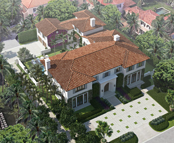 220 Jungle Road, Palm Beach, Florida 33480, ,Land,For Sale,Jungle,RX-10528020