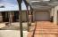 6109 Palm Drive, Fort Pierce, FL 34982