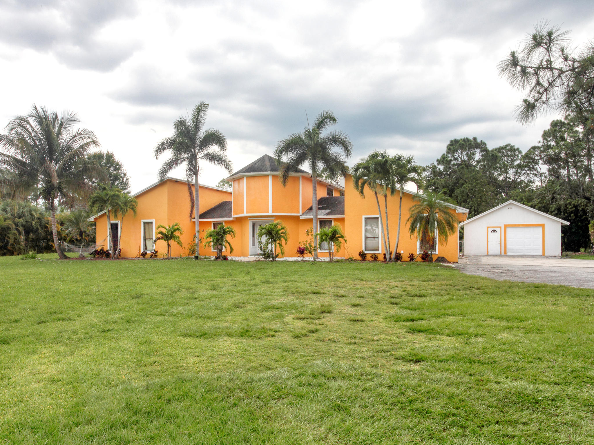 14409 66th Trail, Palm Beach Gardens, Florida 33418, 3 Bedrooms Bedrooms, ,2.1 BathroomsBathrooms,Single Family,For Sale,66th,RX-10528085