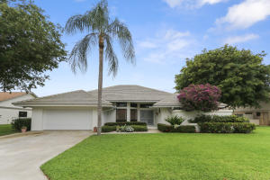 4227 Fox Trace, Boynton Beach, FL 33436