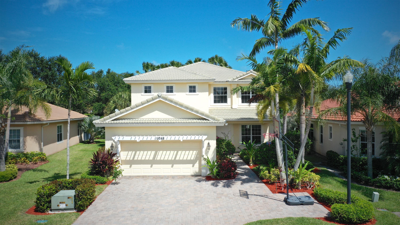 12085 Aviles Circle Palm Beach Gardens FL 33418