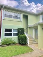 12144 Alternate A1a, J2, Palm Beach Gardens, FL 33410