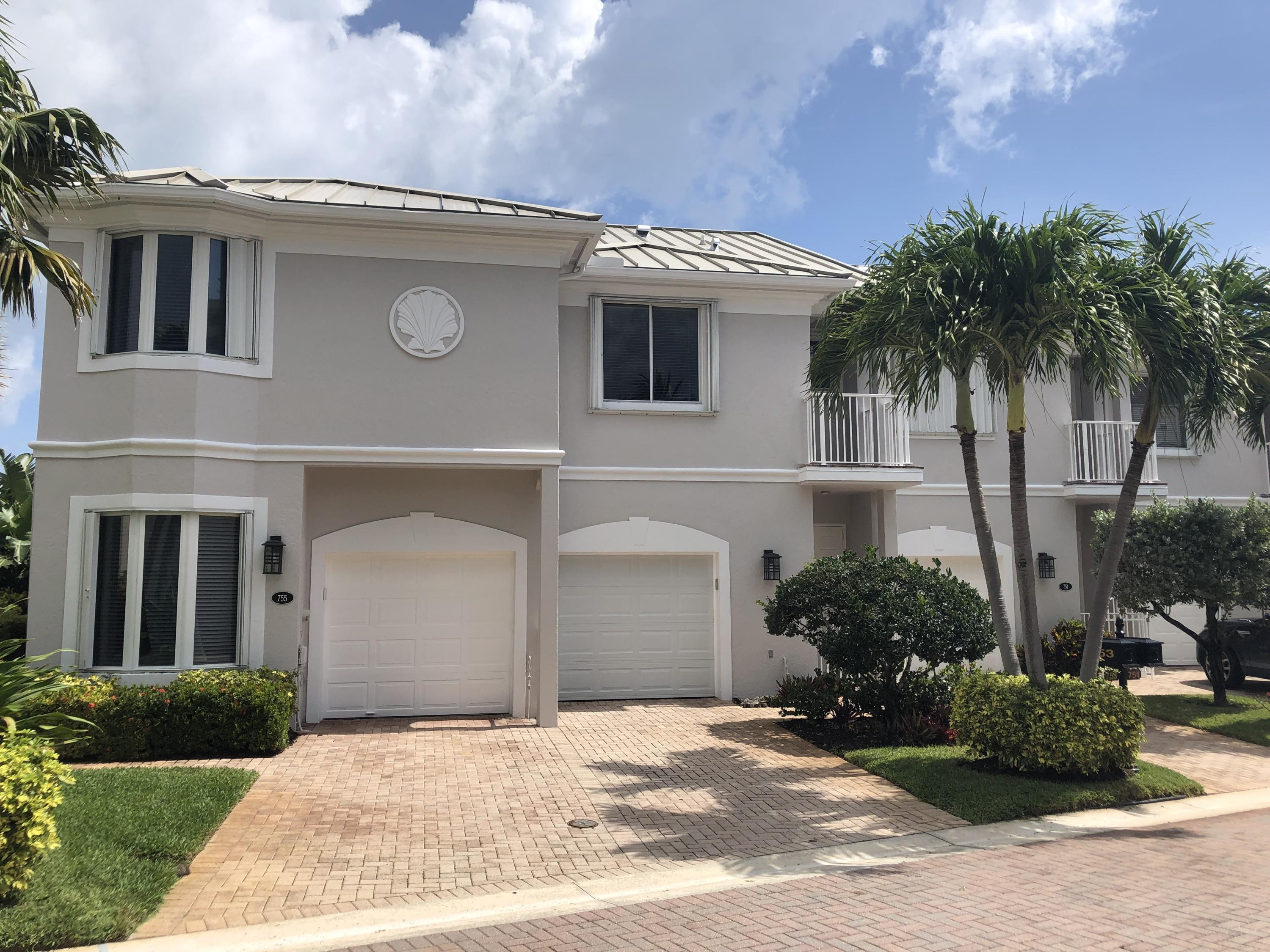 Photo of 753 Seaview Drive, Juno Beach, FL 33408