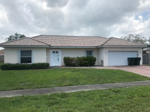 585 NW 15th Avenue, Boca Raton, FL 33486