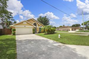 6158 Linton Street, Jupiter, FL 33458