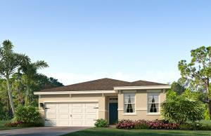 6933 Palm Garden Street, Jupiter, FL 33458