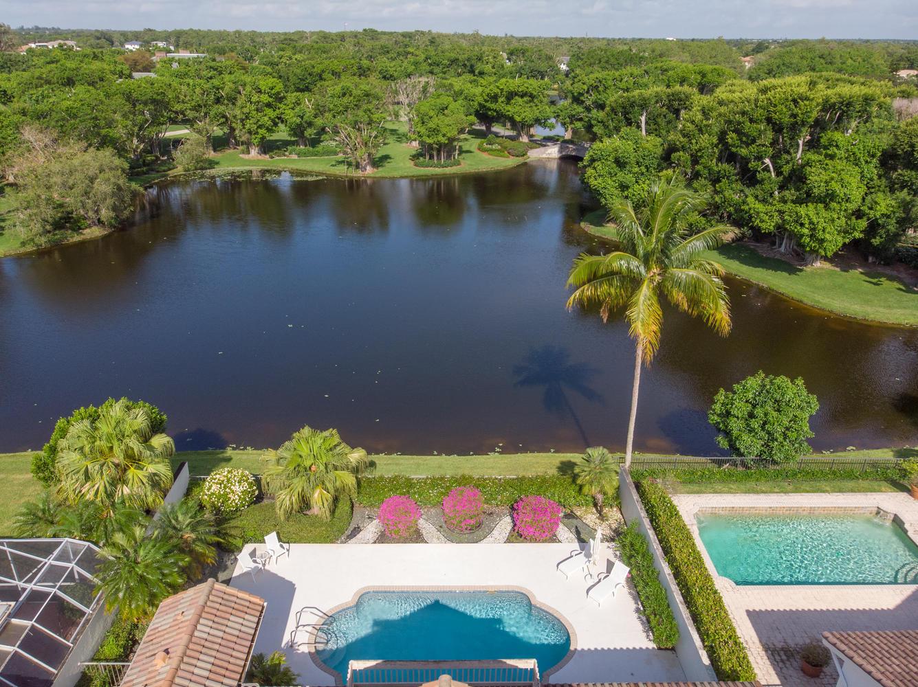 Wellington- Florida 33414, 3 Bedrooms Bedrooms, ,4 BathroomsBathrooms,Residential,For Sale,Bent Cypress,RX-10528205