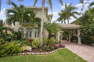 12488 Aviles Circle, Palm Beach Gardens, FL 33418