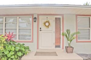 418 Tequesta Drive, Tequesta, FL 33469