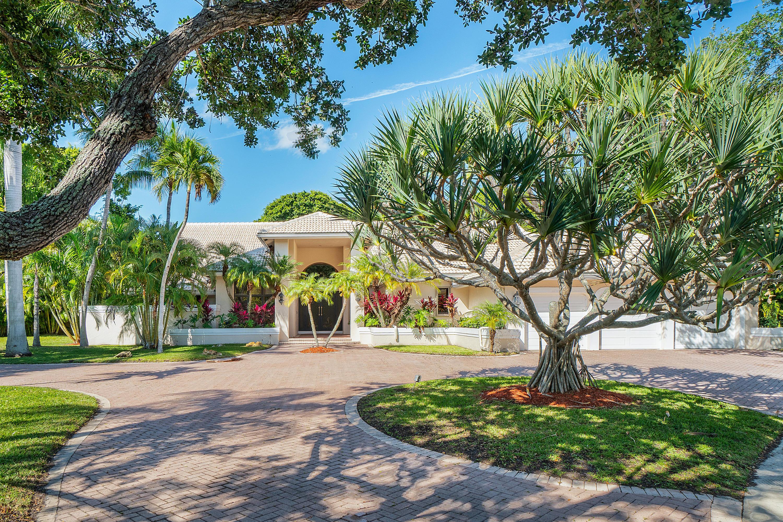 Photo of 2309 NW 64th Street, Boca Raton, FL 33496