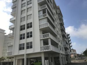 3570 S Ocean Boulevard, 801, South Palm Beach, FL 33480