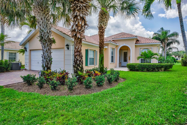1353 Saint Lawrence Drive Palm Beach Gardens FL 33410