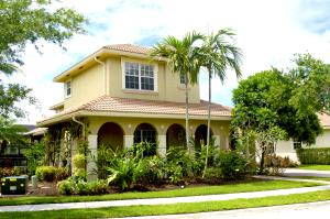 138 Via Isabela Drive, Jupiter, FL 33458