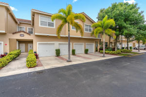 113 Lighthouse Circle, H, Tequesta, FL 33469